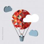 2Nova Wallpaper Baloon